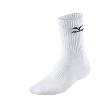 Mizuno Training 3 pair Socks 32GX6A54Z01