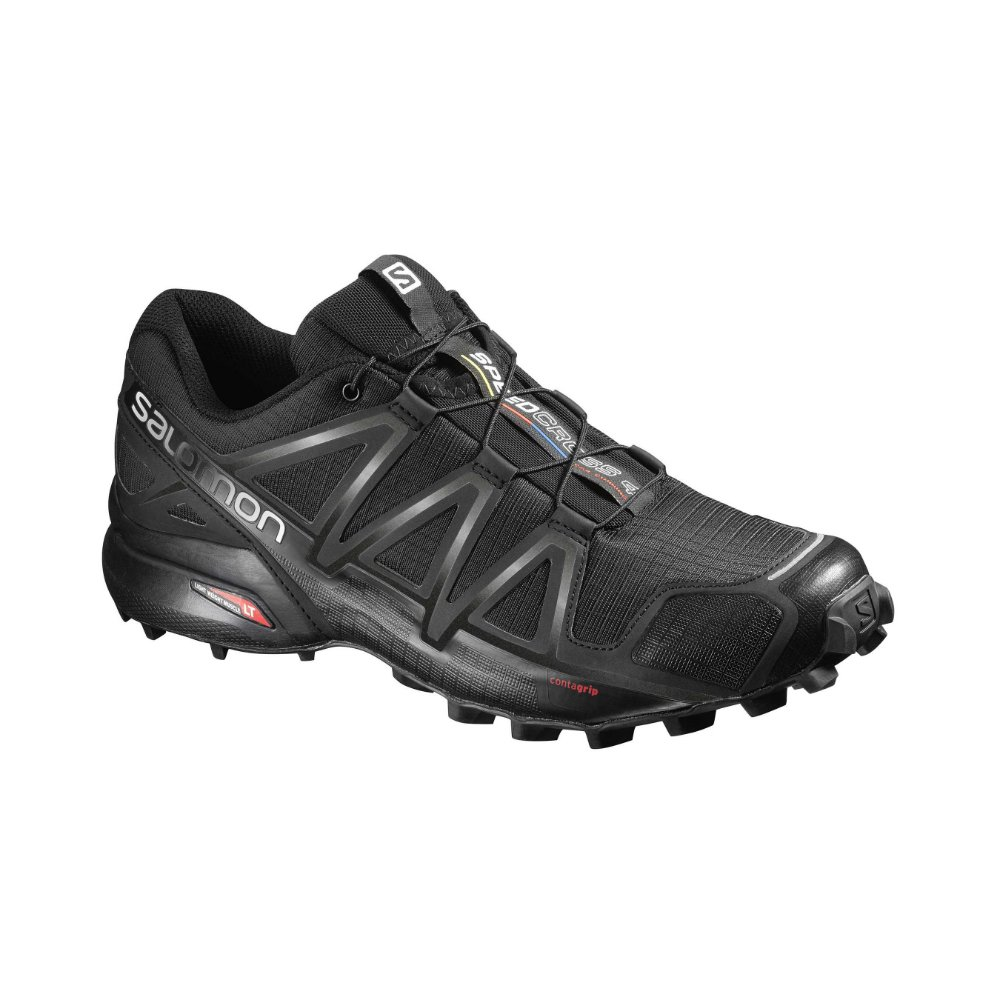 Silniční bežecké boty New Balance MSTROLU2 - Actisport.cz 6e7240c6e2b