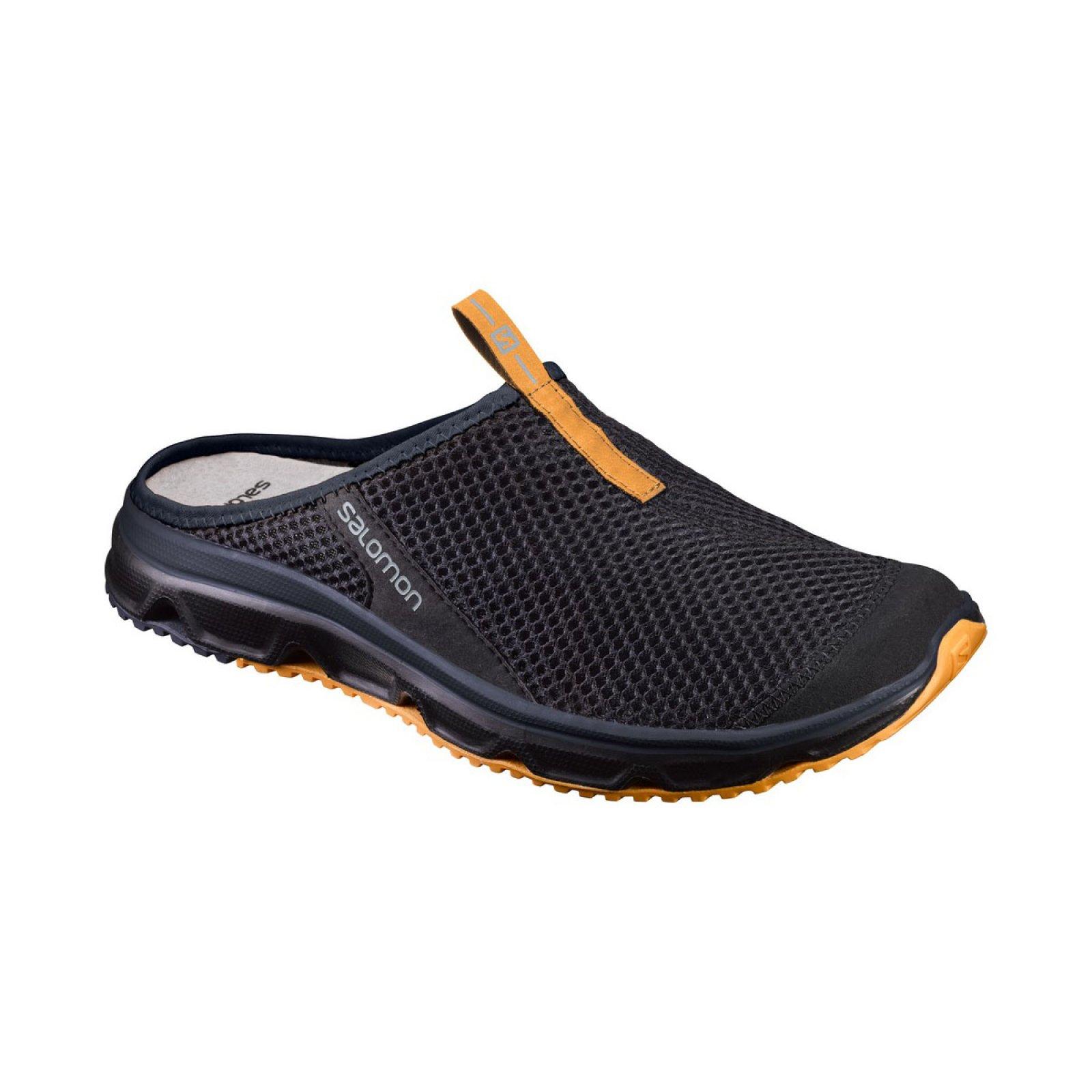 Pantofle Salomon RX Slide 3.0 M L39244200 - Actisport.cz 3fb7117b67