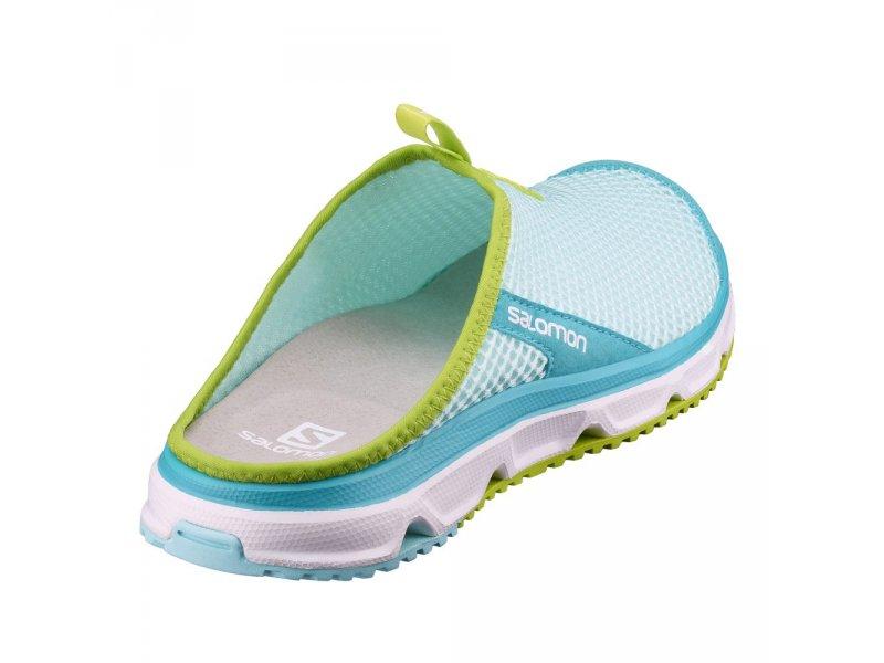Pantofle Salomon RX Slide 3.0 W L39244800 - Actisport.cz 1bd640aaf4