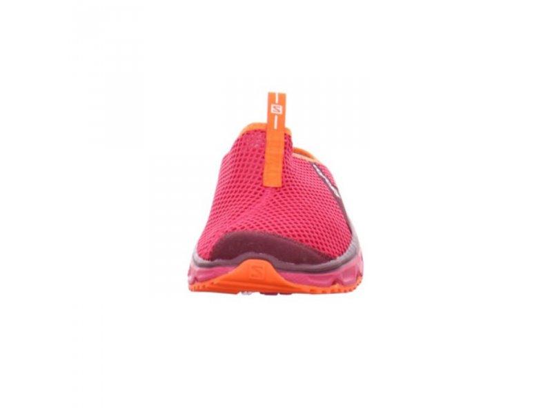 Pantofle Salomon RX Slide 3.0 W L39244700 - Actisport.cz 18ca1681be