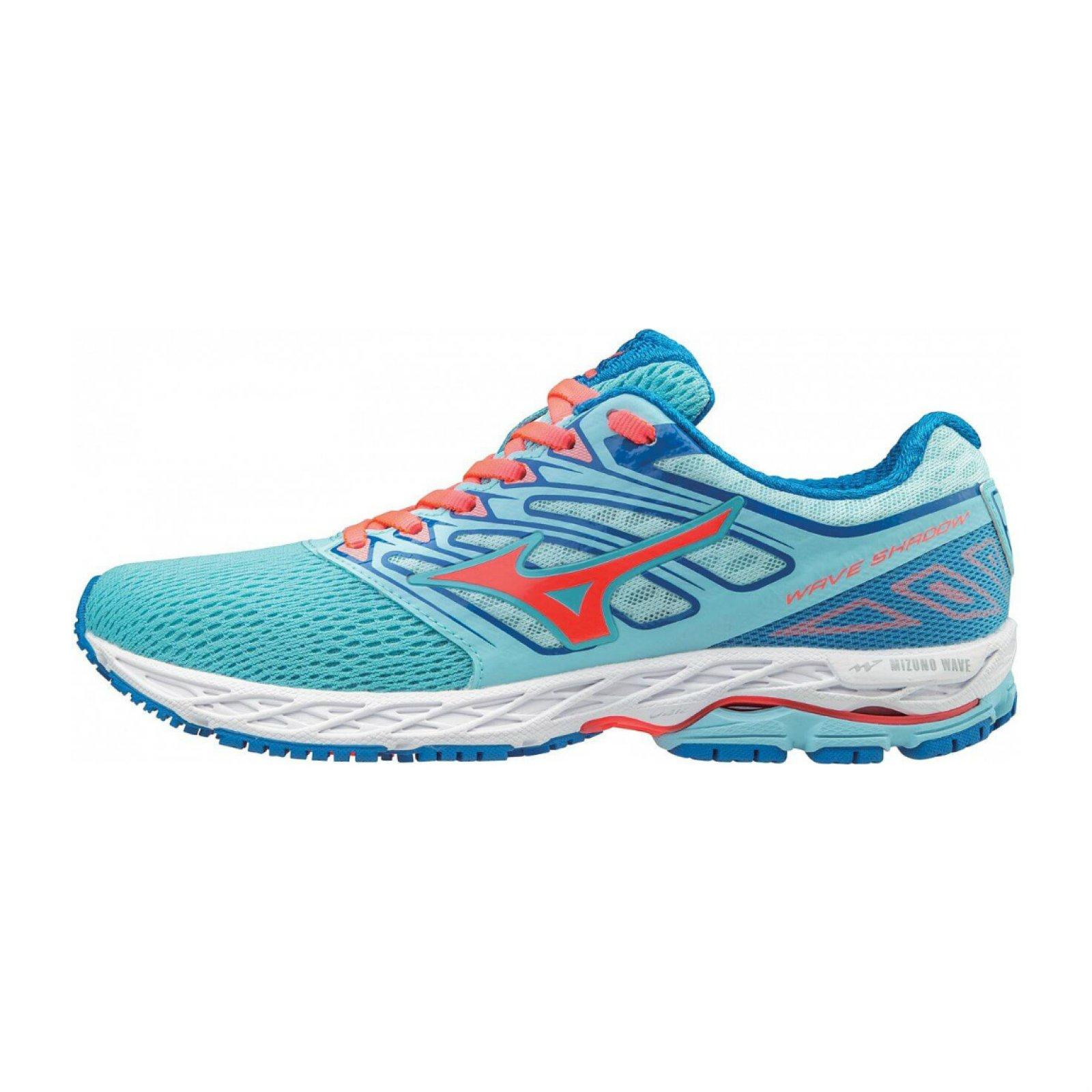 Silniční běžecké boty Mizuno Wave Shadow W J1GD173055 - Actisport.cz f9d9eb1ee6