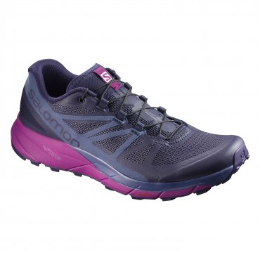 Salomon Sense Ride W L39848100