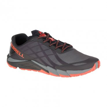 Merrell Bare Access Flex M J09663