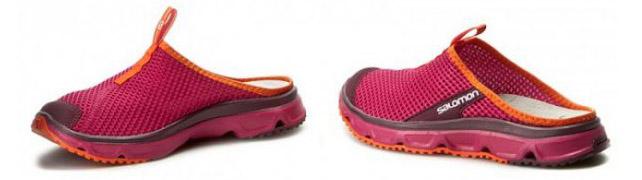 Aby bota byla opravdu komfortní je vybavena koženou stélkou c256bc0641