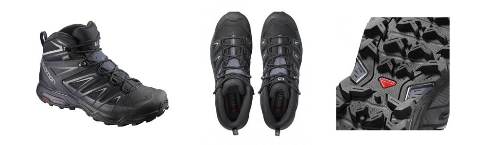 modní styl módní návrhářka nové vydání dámská běžecká obuv