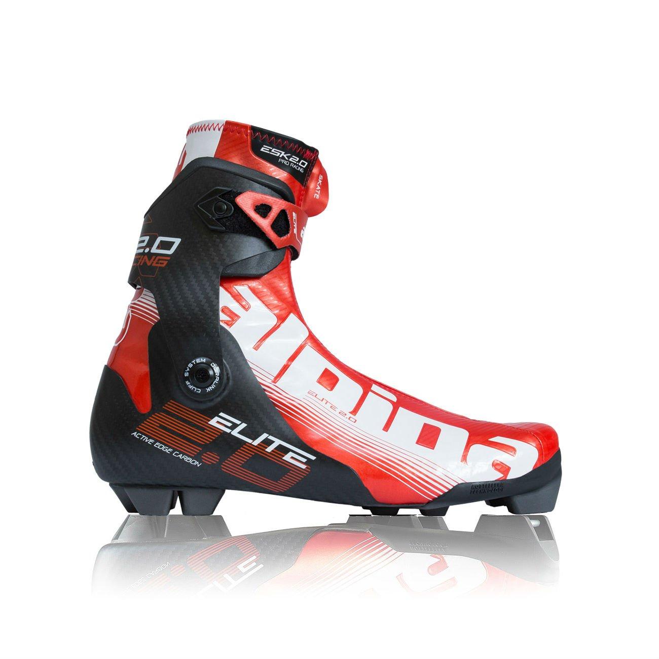 běžecké boty Alpina ESK 2.0 5110-1,7 15/16