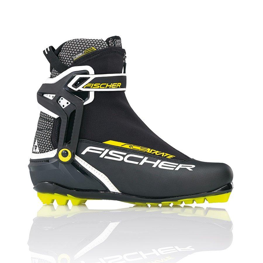 Fischer RC5 Skate 2016/17