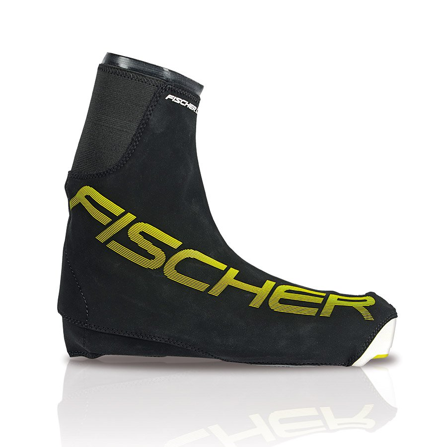 Fischer Boot Cover Race 2016/17
