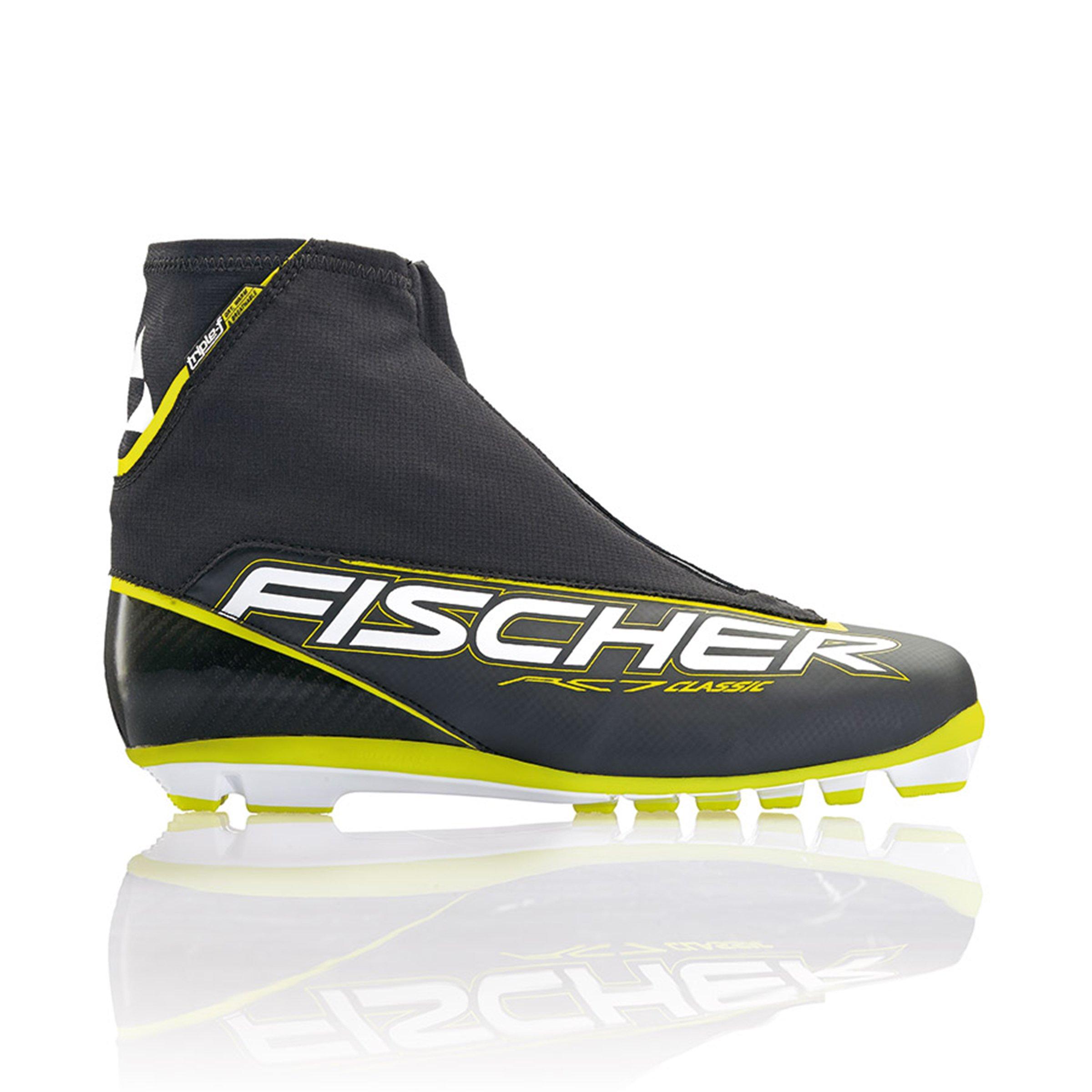 Fischer RC7 Classic 2016/17