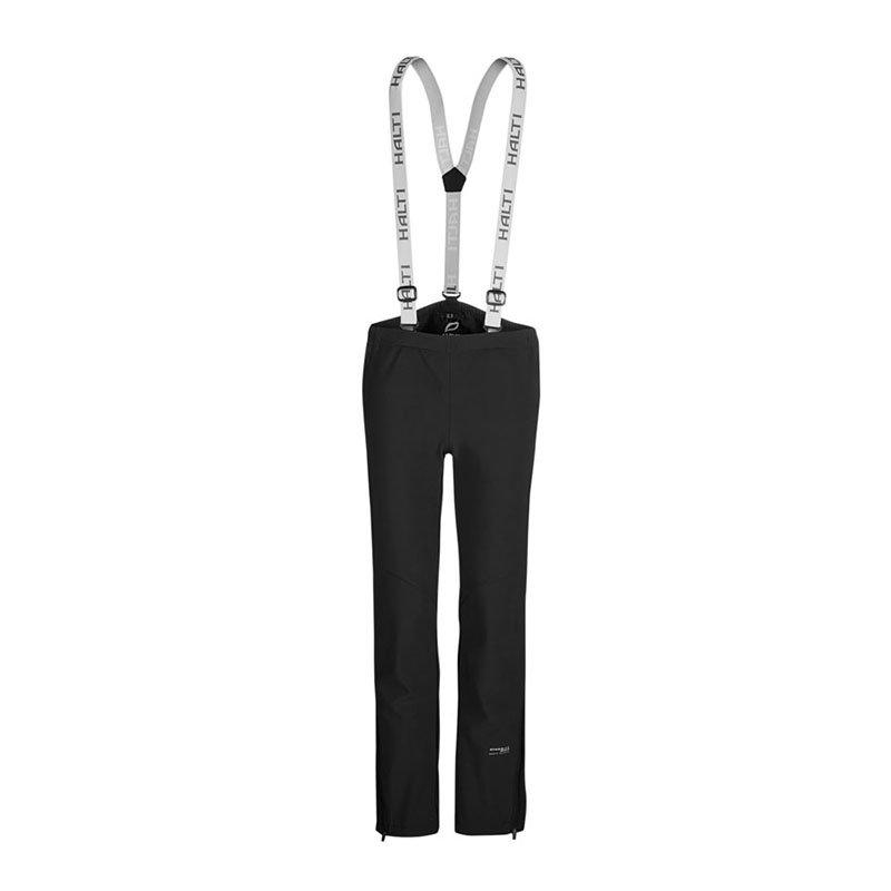 Kalhoty Halti GAPPE W