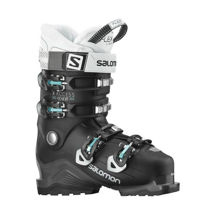 Salomon X Access 90 XF W 18/19