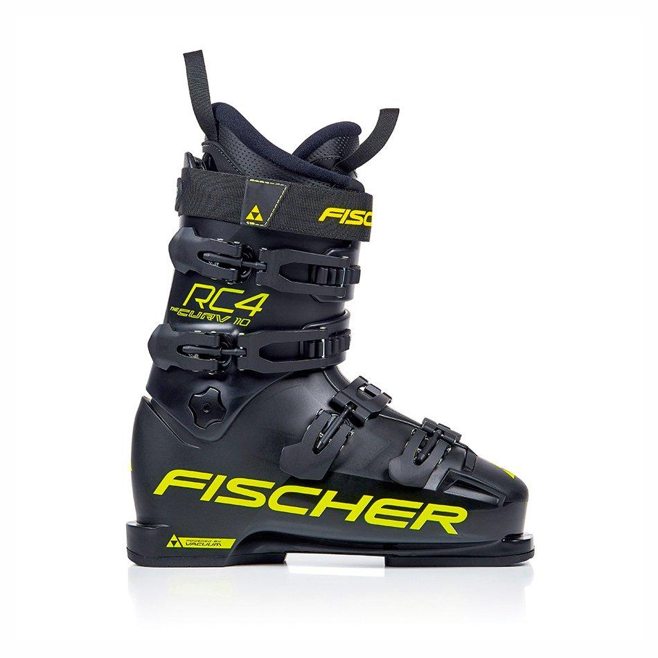 Fischer RC4 CURV 110 PBV 18/19