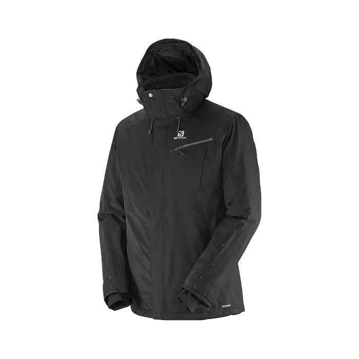 Pánská lyžařská bunda FANTASY JKT M