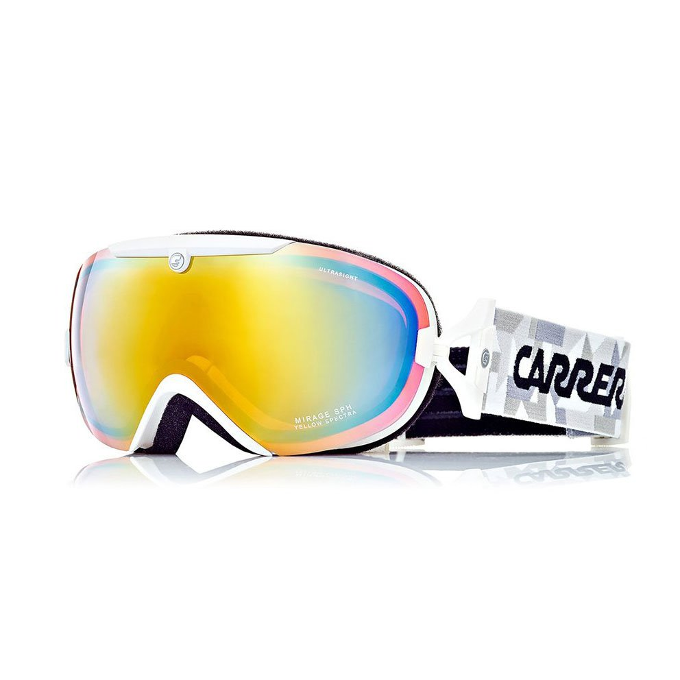 Carrera Mirage SPH (Sky Spectra) 15BRZ-M00347-O6
