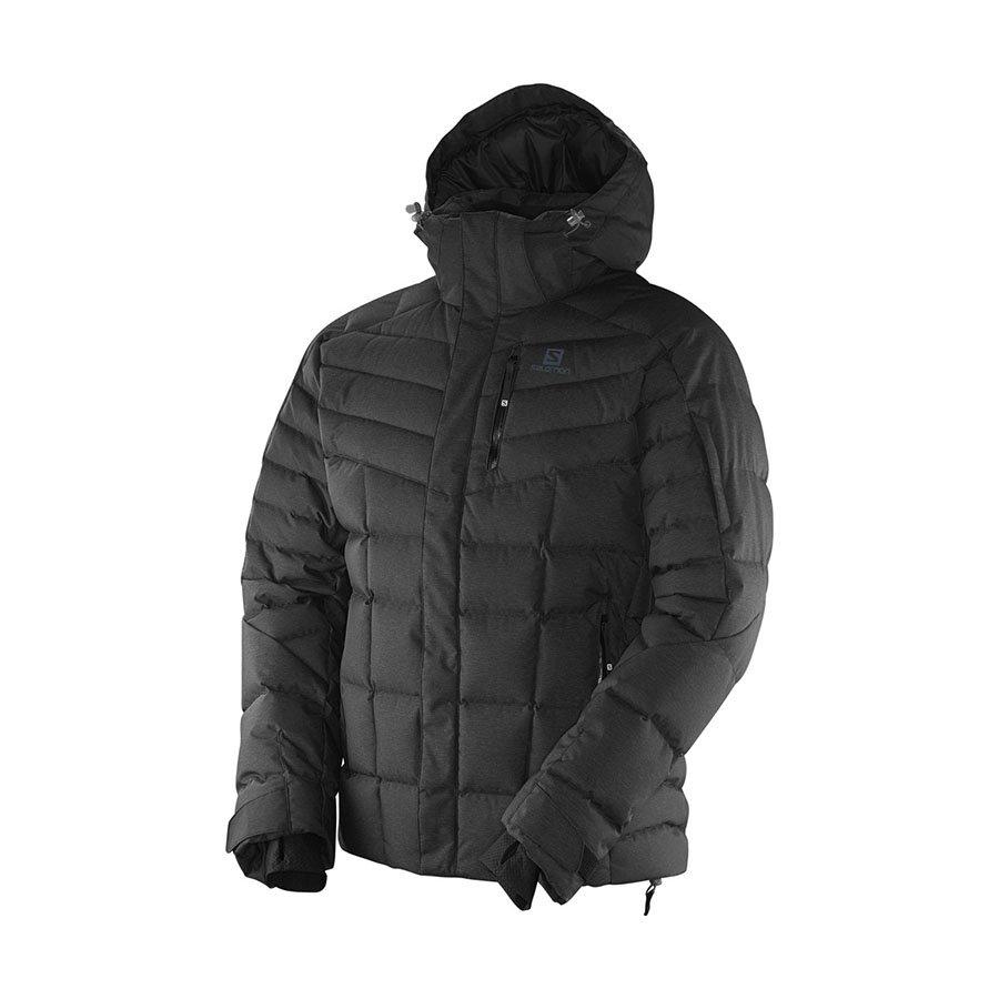 Salomon Icetown Jacket
