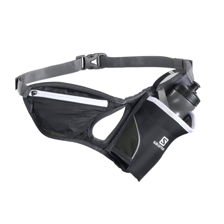 Salomon Hydro 45 belt