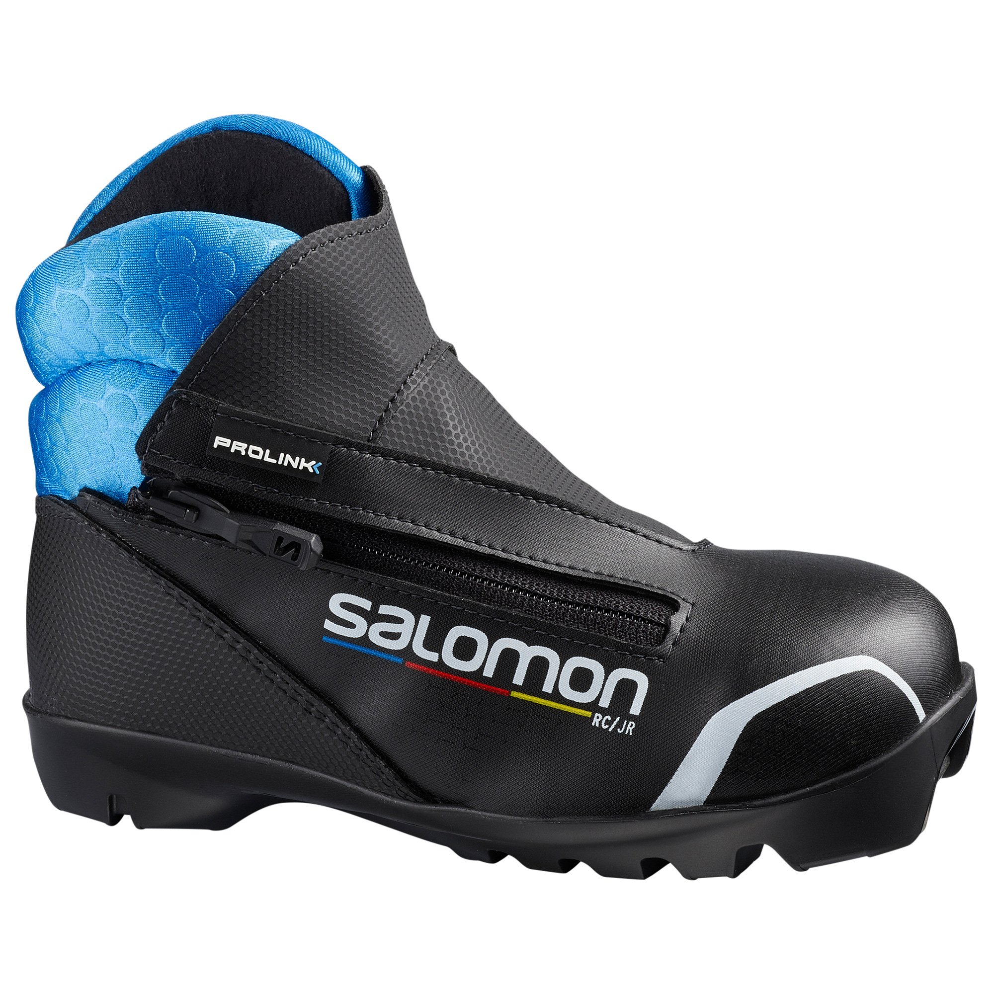 Salomon RC Prolink JR 2018/19