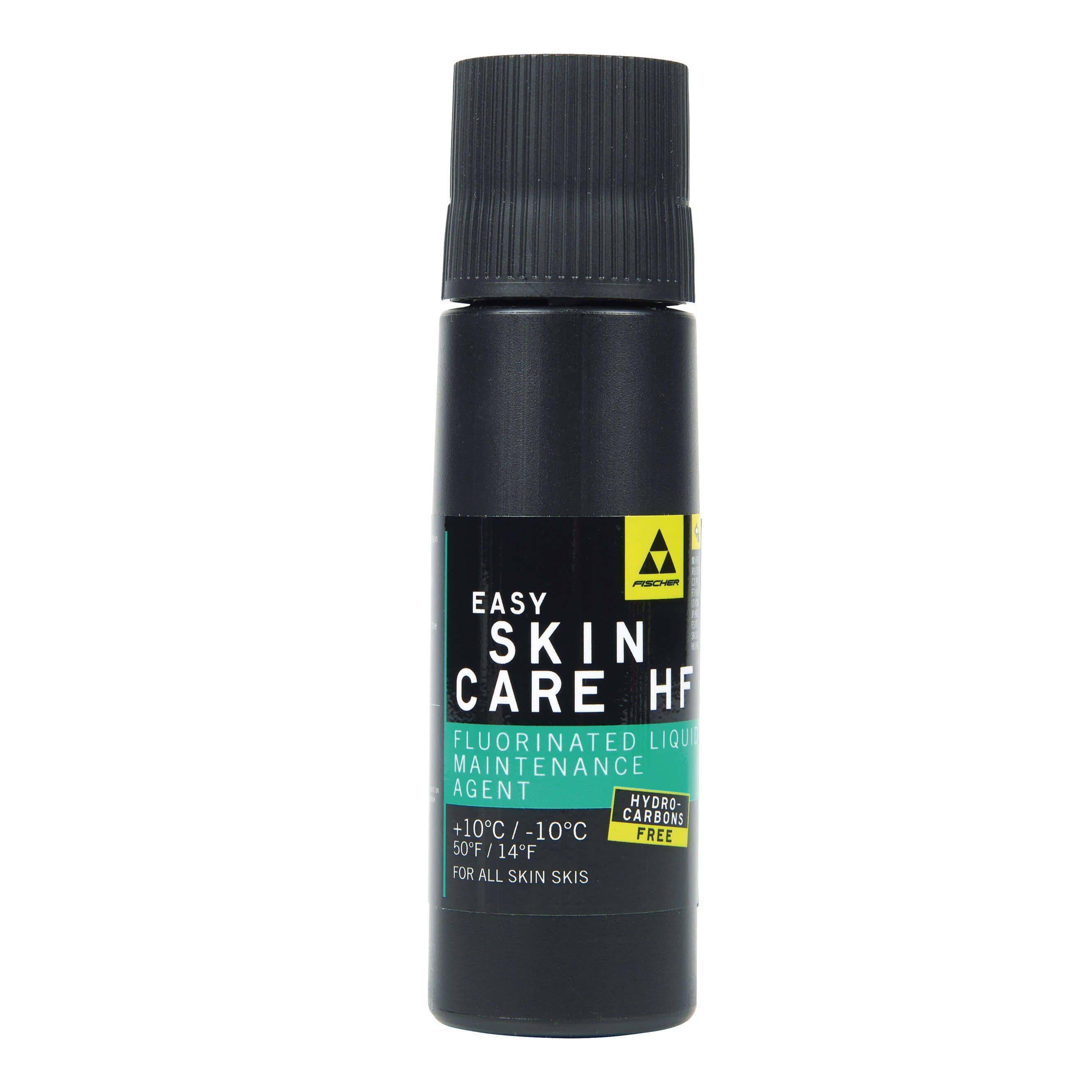 Přípravek Fischer Easy Skin Care HF