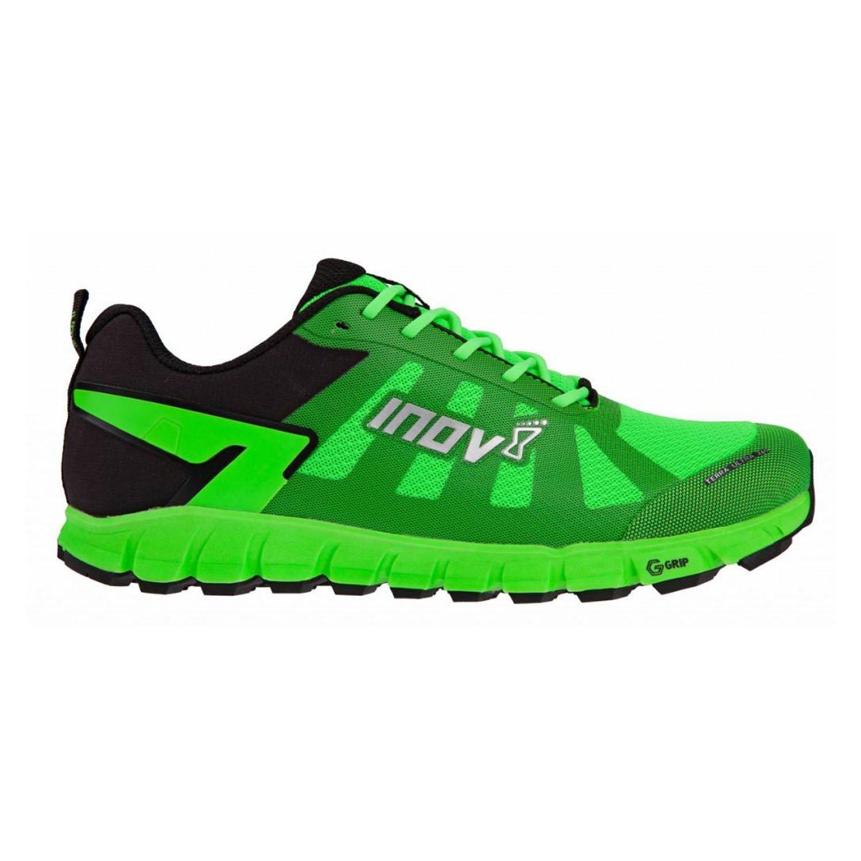 INOV8 TERRA ULTRA G 260 green/black