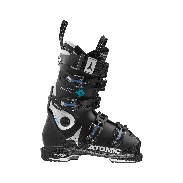 Atomic Hawx Ultra 110 W 16/17