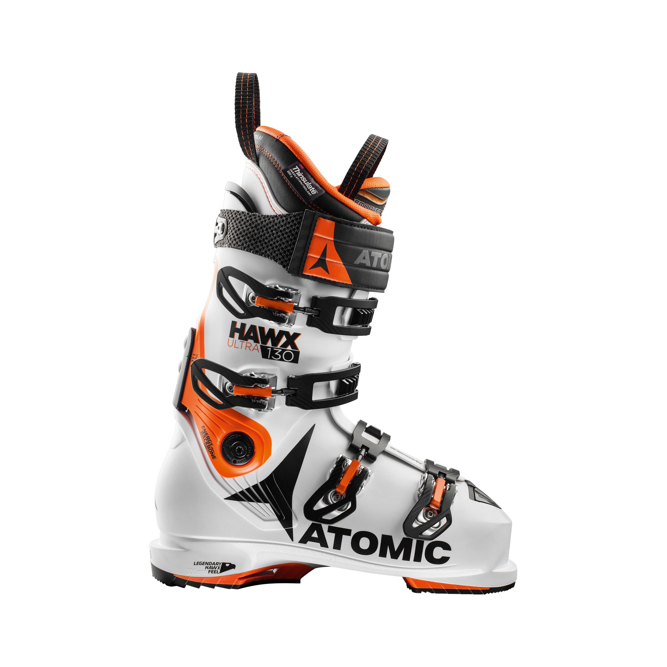Atomic Hawx Ultra 130 17/18