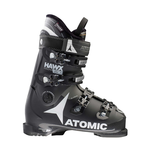 Atomic Hawx Magna 80 16/17