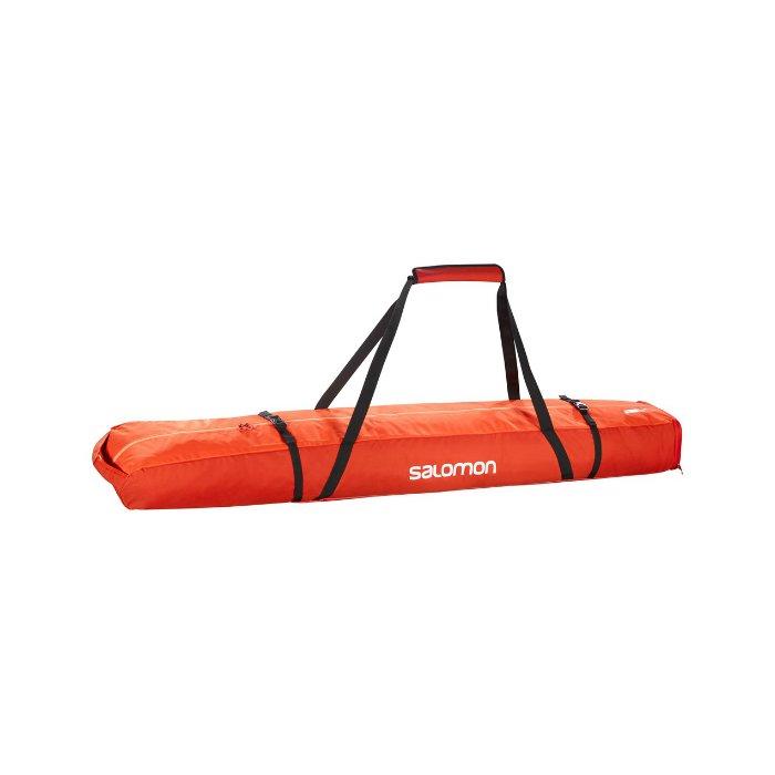 Salomon Extend 2P 175+20 Skibag L38256600