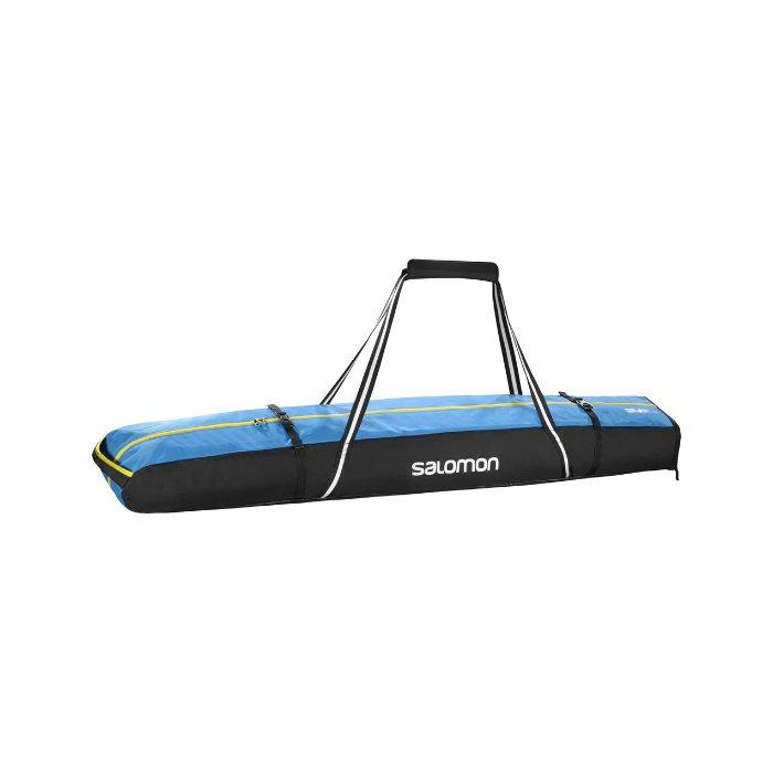 Salomon Extend 2P 175+20 Skibag L38256400