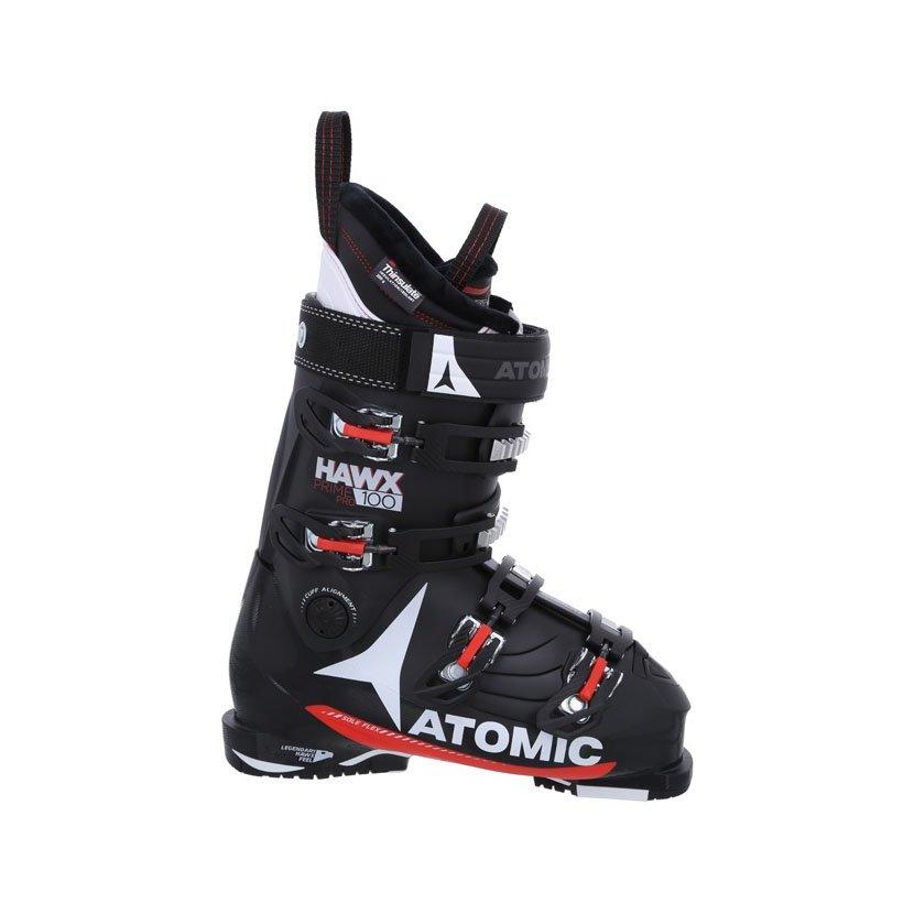 Atomic Hawx Prime Pro 16/17