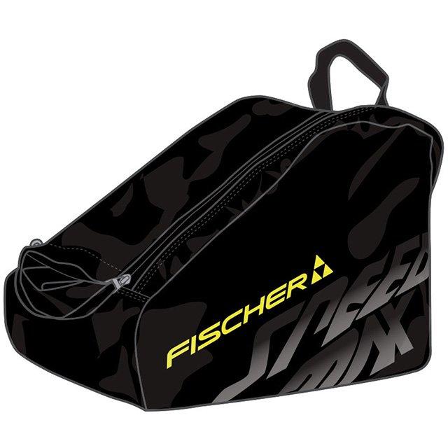 Obal na boty Fischer Nordic Speedmax