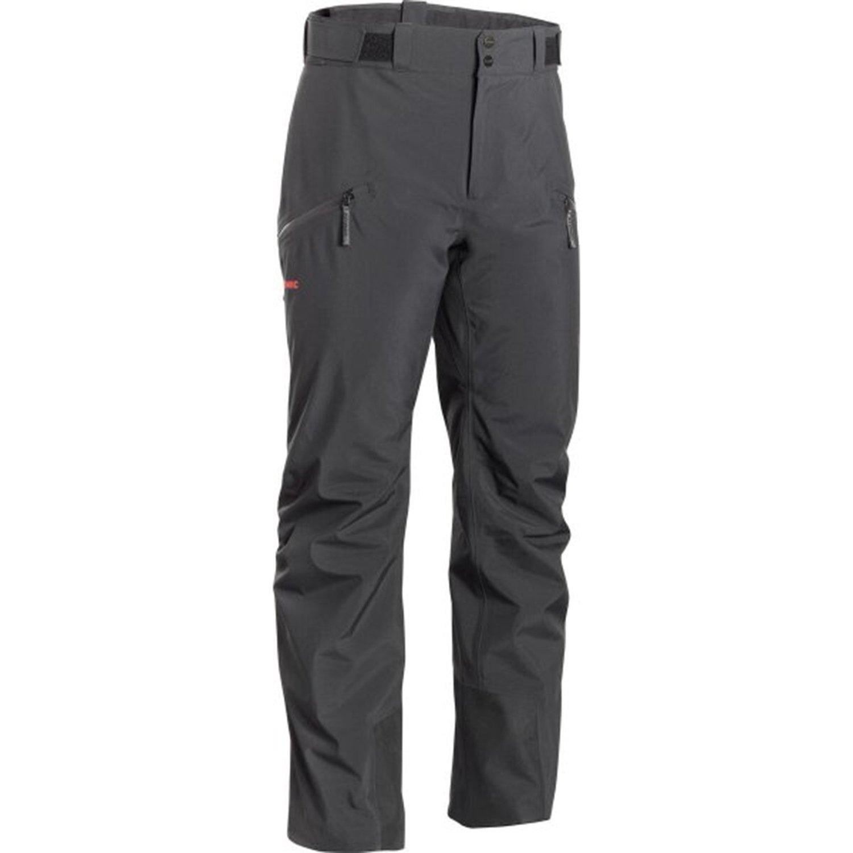 Atomic Redster GTX pant Black