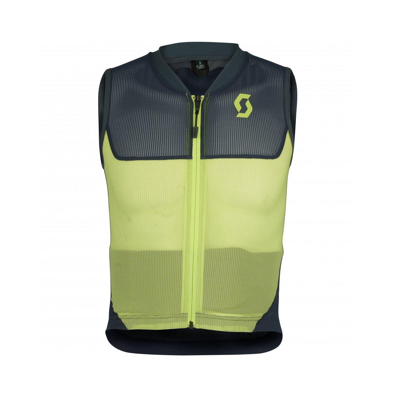 Scott Airflex Junior Vest