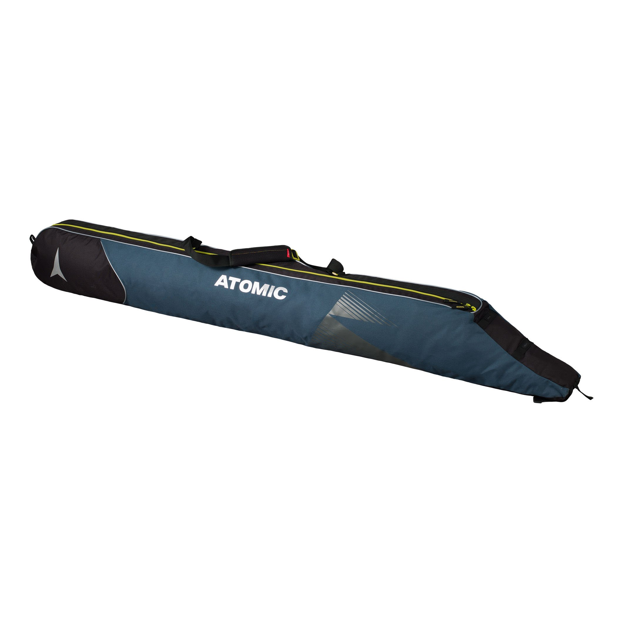 Atomic Ski bag Shade 2016/2017