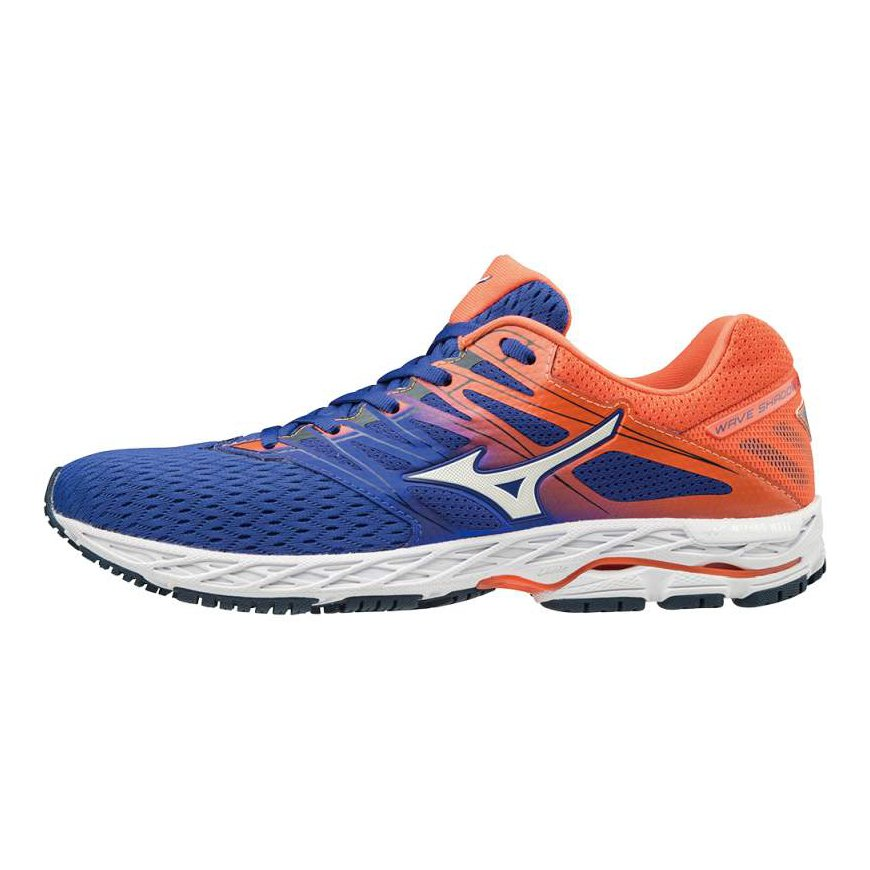Mizuno WAVE SHADOW 2 J1GC183007