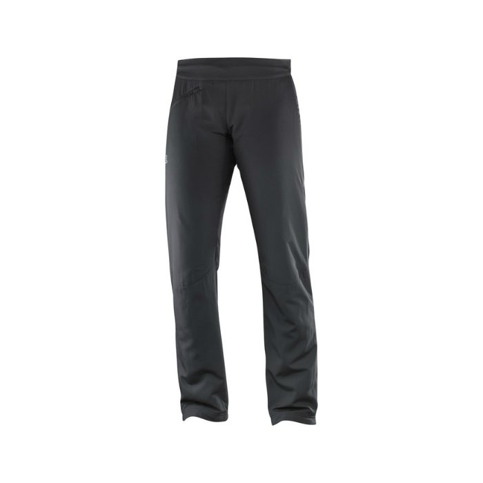 Salomon Escape Pant W L38301900