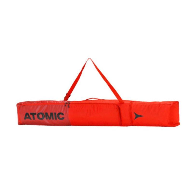 Atomic Ski Bag 2019/2020