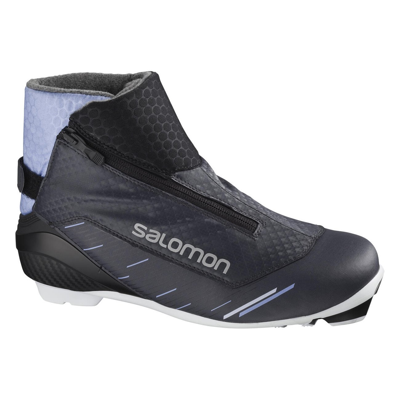 Salomon RC9 Vitane Nocturne Prolink 2020/21
