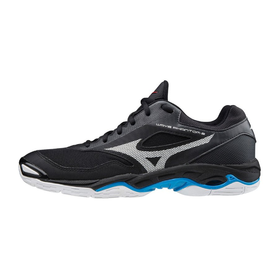 Mizuno Wave Phantom 2 X1GA206045