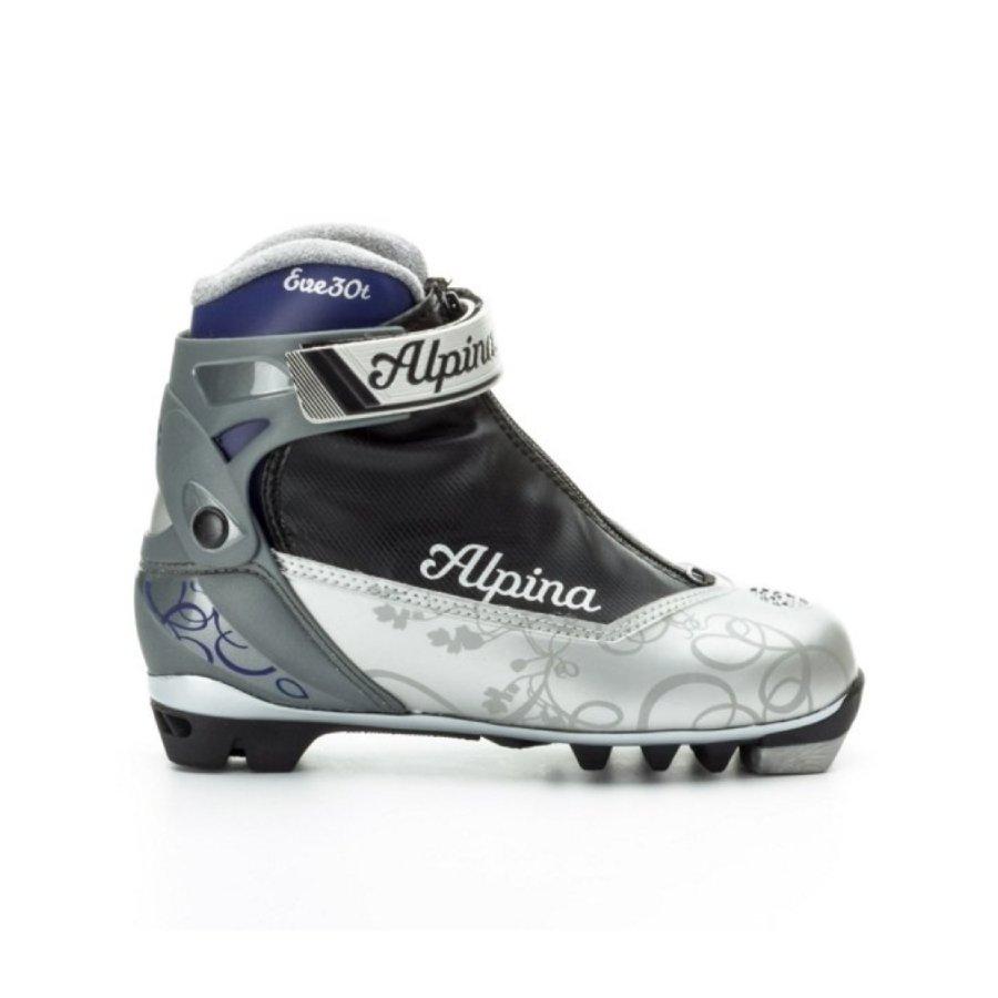 Alpina Eve 30 T 5500-2K