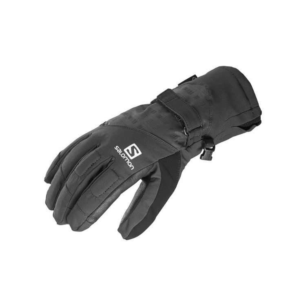 Salomon Propeler GTX M black 375971