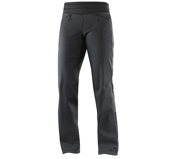 Salomon Pulse Softshell Pant W