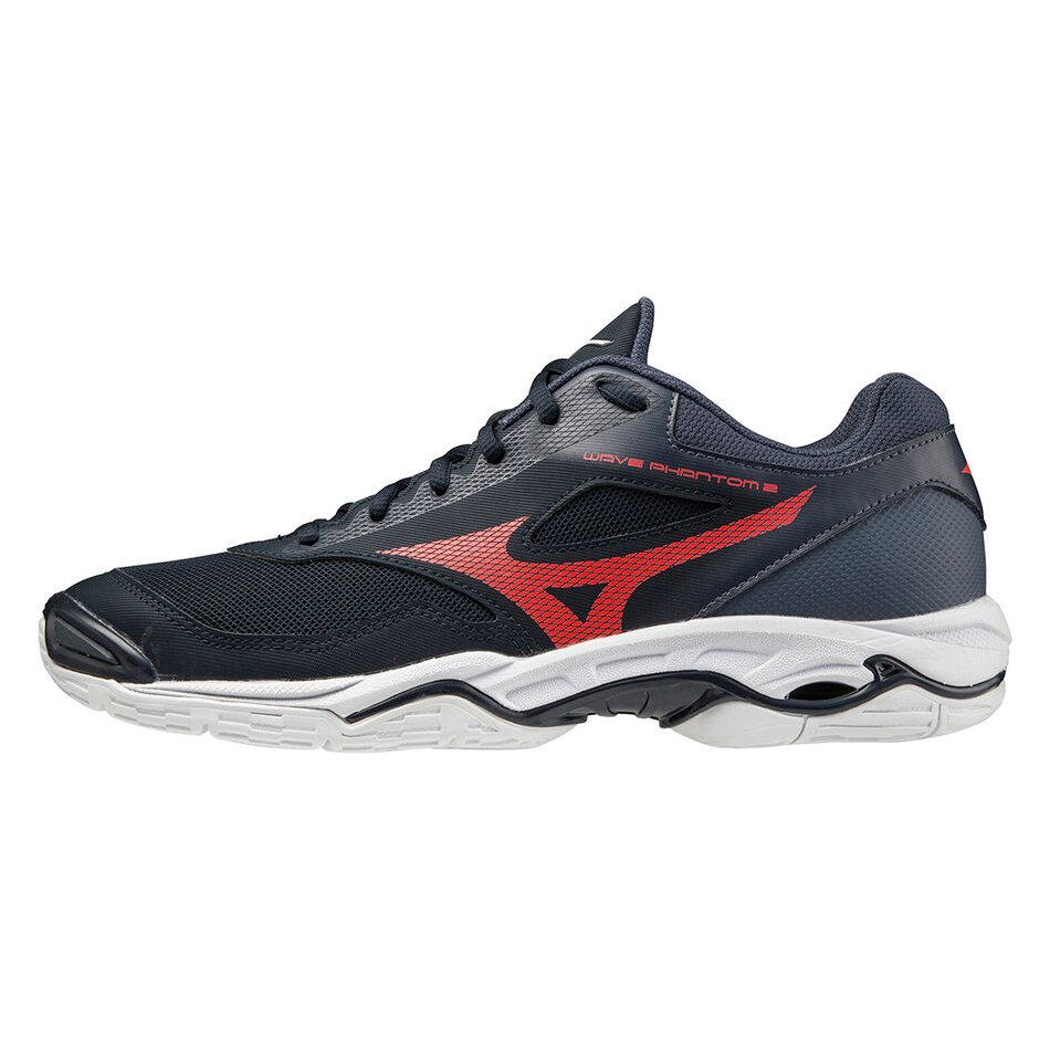 Mizuno Wave Phantom 2 X1GA206064