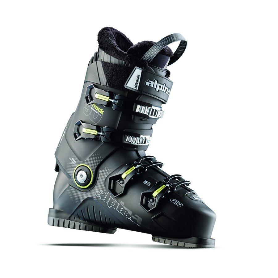 Lyžařské boty ALPINA XTRACK 90