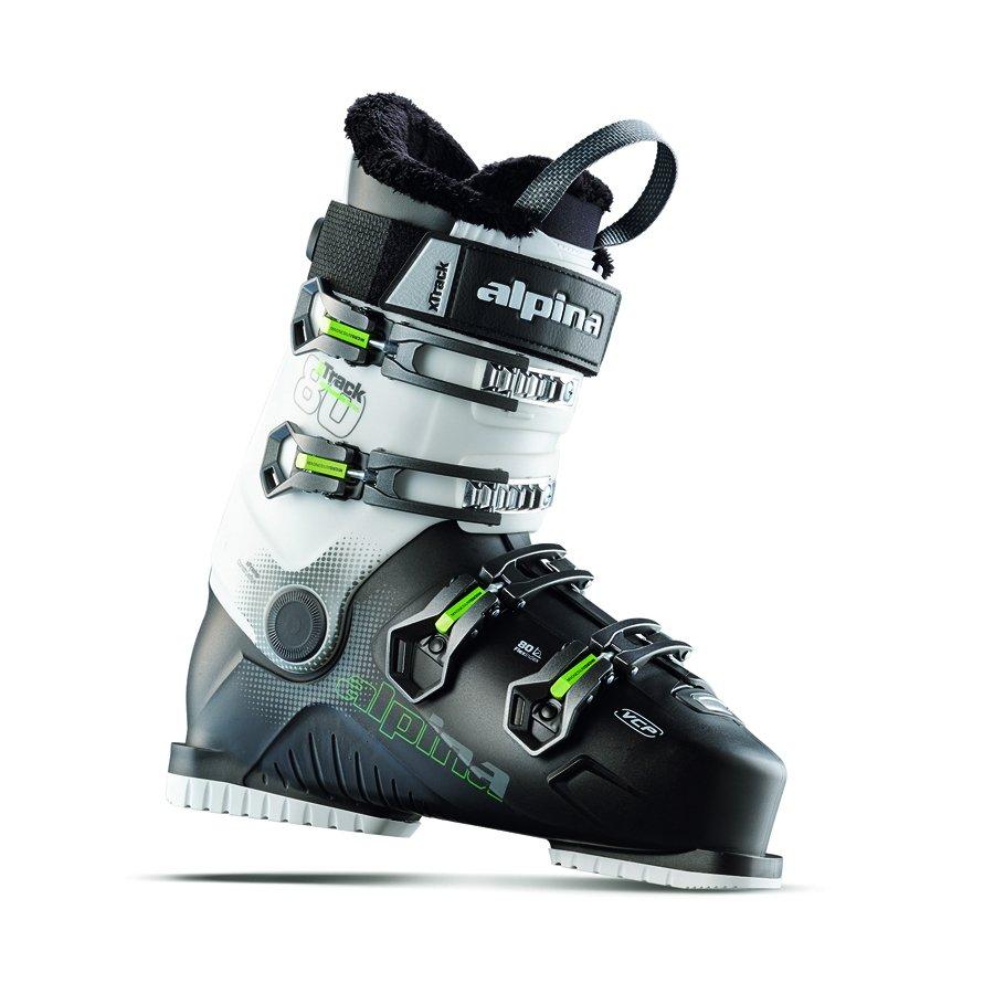 Lyžařské boty ALPINA XTRACK 80