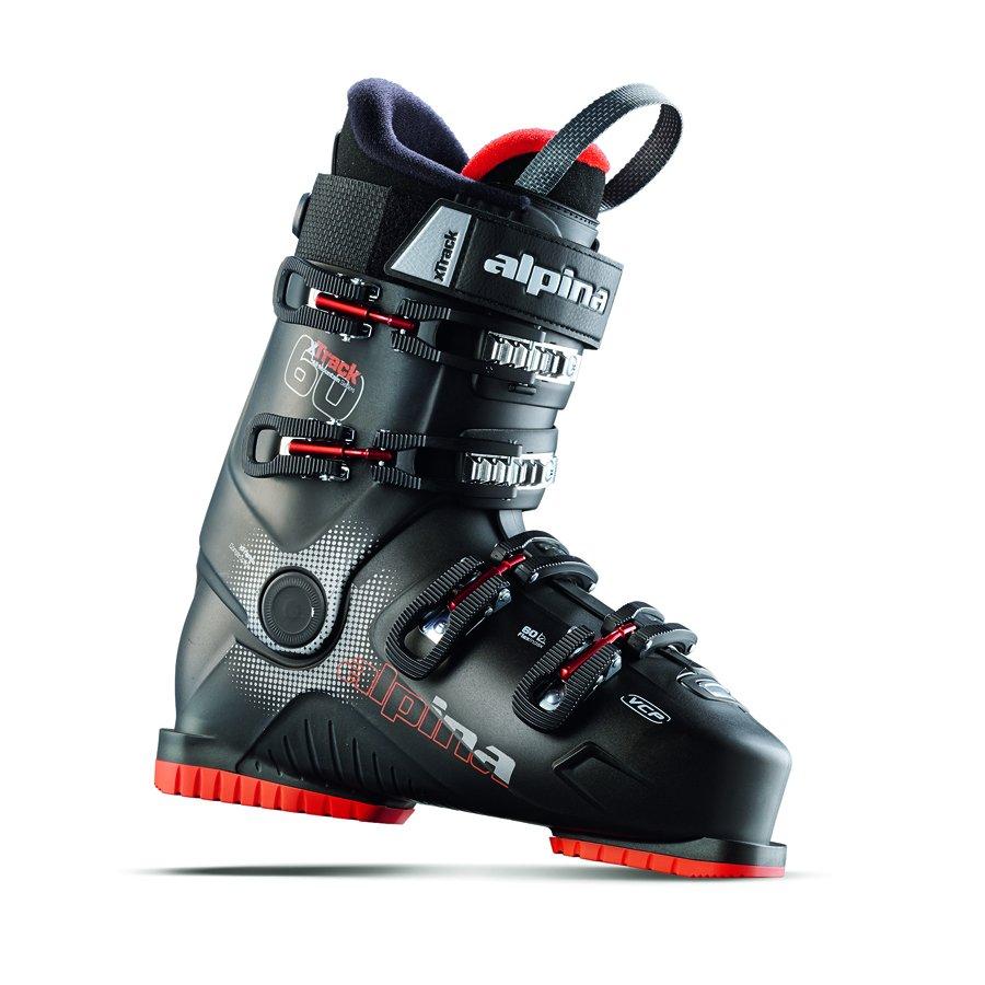 Lyžařské boty ALPINA XTRACK 60