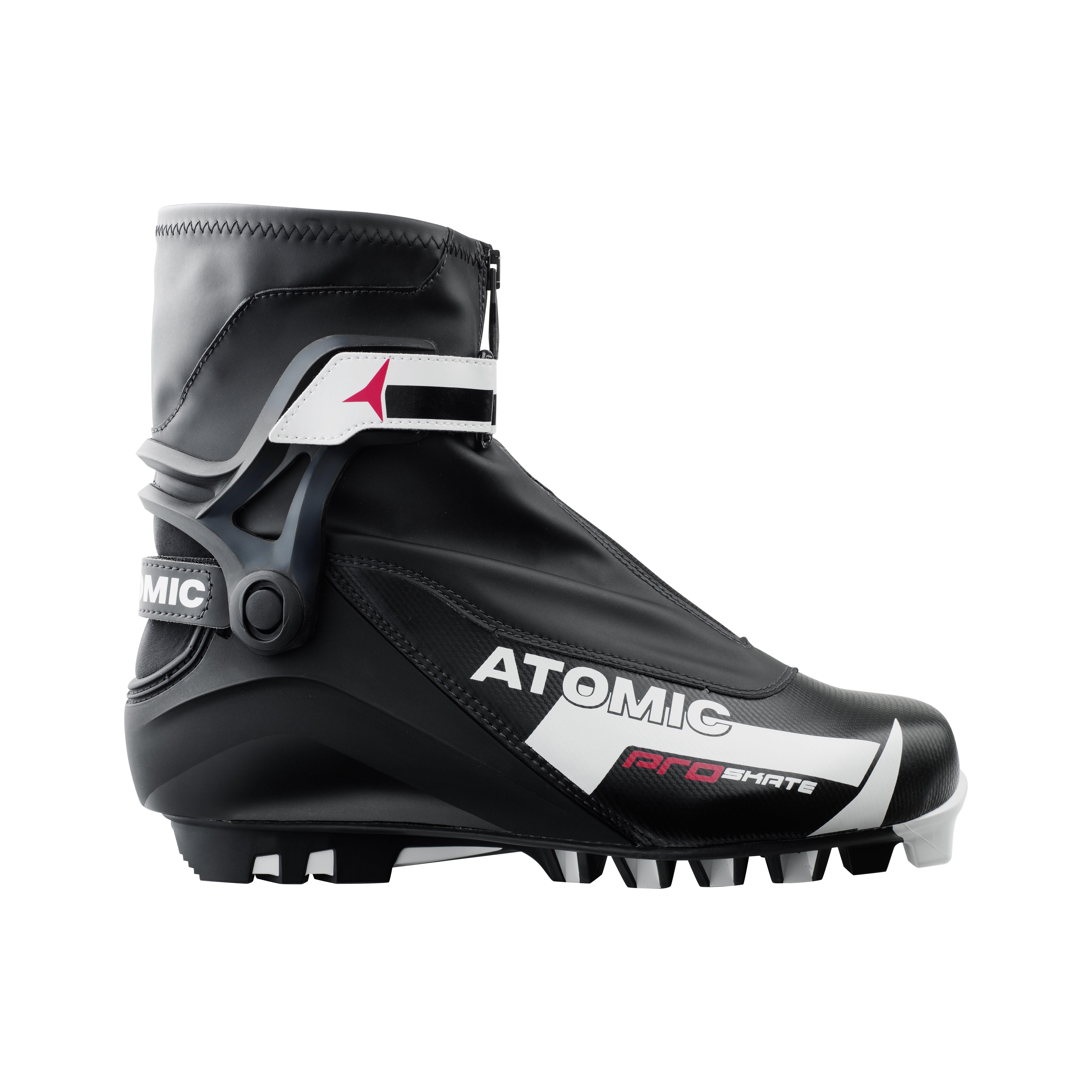 Atomic Pro Skate 16/17