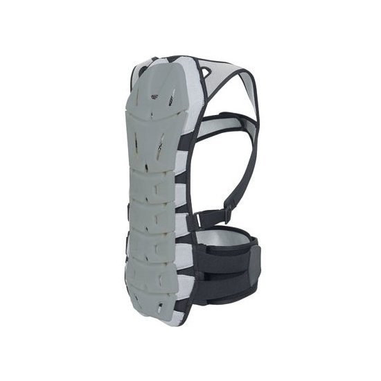 Scott Back Protector Compression Reducer