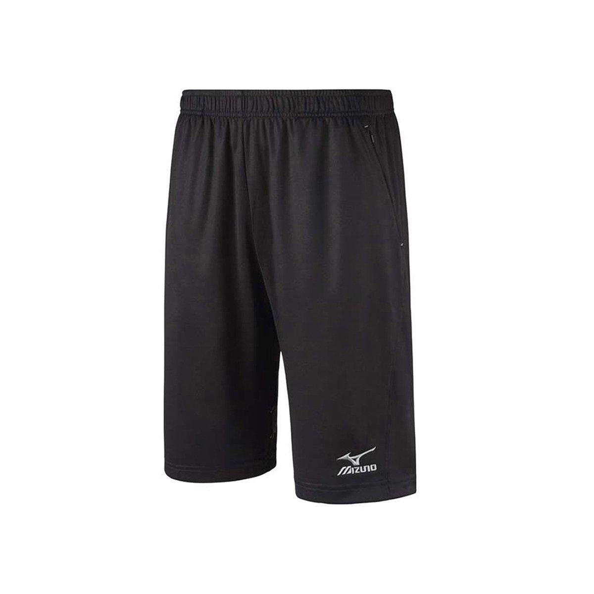 Mizuno Drylite Shorts K2GB5B3509