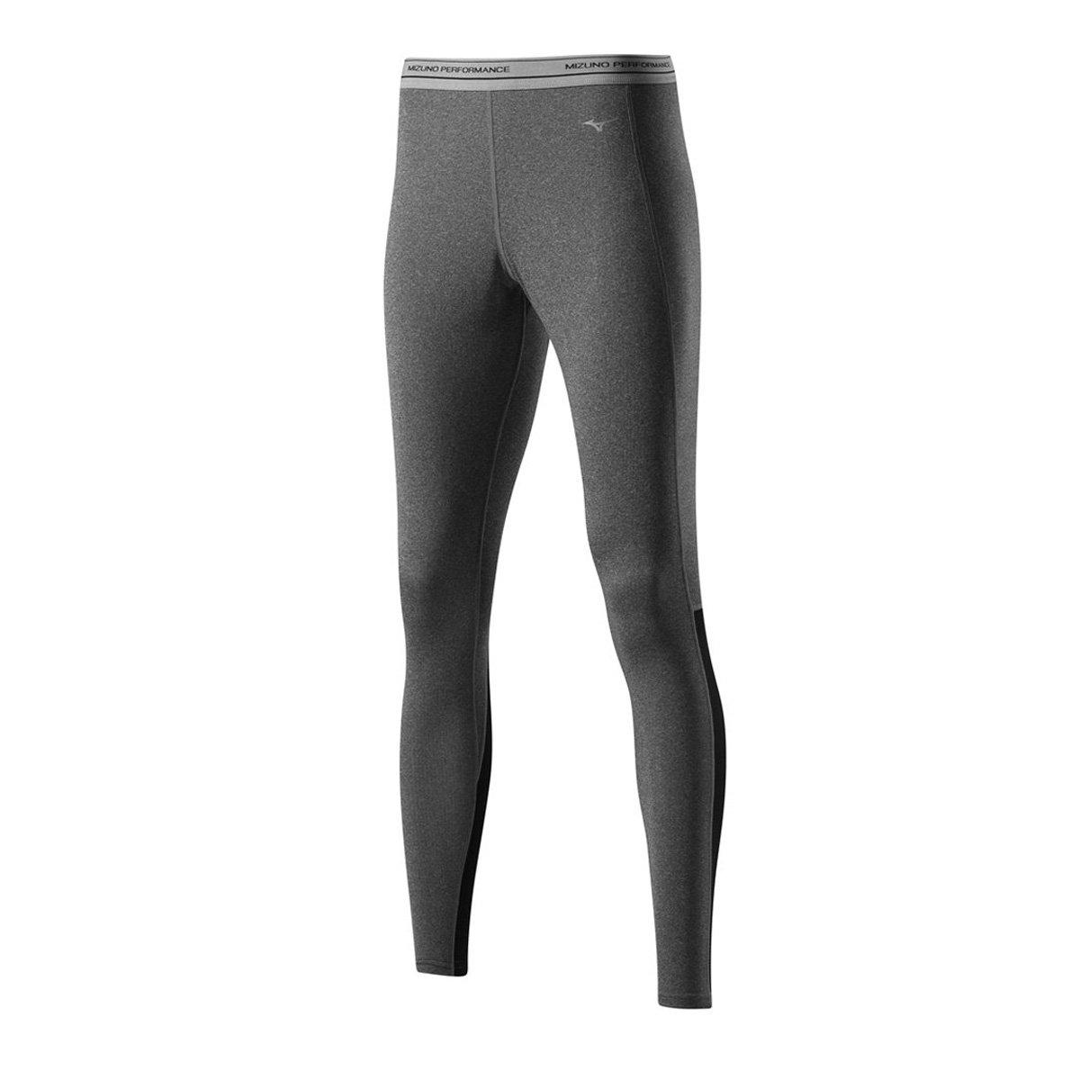 Mizuno MERINO WOOL long tights